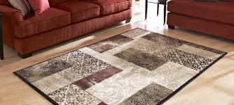 Types Of Rugs Area Rug Cleaning Watkin Cleaning Services