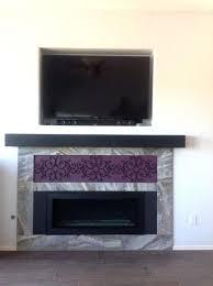shelves full image for storage under mounted tv floating shelf