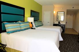 2 bedroom suites in clearwater beach fl clearwater beach accommodations shephard s beach resort florida