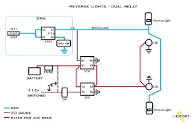 jeep wrangler light wiring switchable aux lights schematic feedback requested