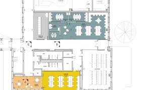 bar floor plans photo resort floor plan images best jumanji house hotel room plans