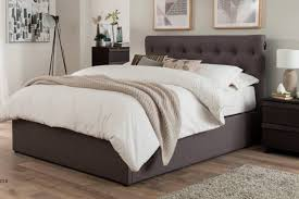versace bed clearance kaydian versace electric ottoman bed prestige beds