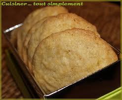 cuisiner le gingembre biscuits au gingembre cuisiner tout simplement le de