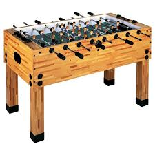 hathaway primo foosball table hathaway primo 56 in foosball table hayneedle