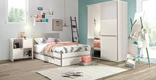 meuble gautier chambre chambre gautier fille collection nuance meubles gautier made in