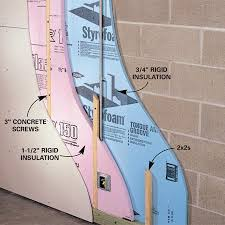 Free Basement Design Software by Prepossessing Insulating Basement Walls Image Of Software Plans