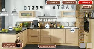qualité cuisine leroy merlin déco cuisine leroy merlin qualite forum 78 nantes 23520358 porte