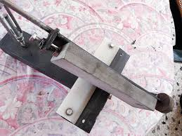 Bench Grinder Knife Sharpener 137 Best Tool Sharpening Images On Pinterest Knives Knife
