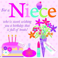 Birthday Invitation Cards Template Birthday Invitation Card Happy Birthday Invitation Cards New