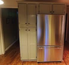 du bruit dans la cuisine parly 2 cuisine du bruit dans la cuisine parly 2 avec couleur du