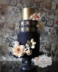 47 best wedding cake images on pinterest beautiful cakes