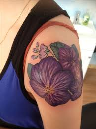 12 best tattoo ideas images on pinterest flowers plants and flower