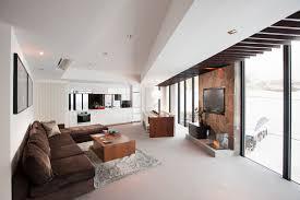 the vale 2 bedroom apartment with tatami room samuraisnow