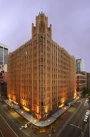 grace sydney grace hotel sydney
