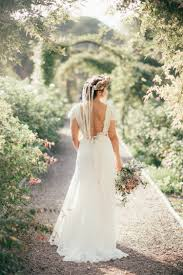 Garden Wedding Ideas by Fine Art Boho Luxe Garden Wedding Ideas Whimsical Wonderland