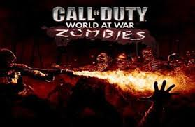 call of duty world at war zombies apk how to call of duty zombies for free apps and