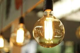 buying led lights senior led