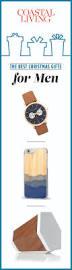 249 best beach lover u0027s gift guide images on pinterest gift guide