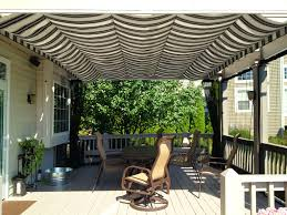 Pergola Mosquito Curtains Pergola With Shade Fx Canopy And Mosquito Curtains Outdoor