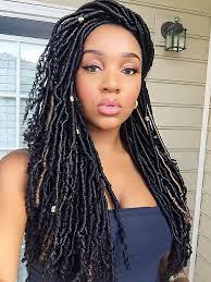 best hair for faux locs best selling crochet goddess locs ga nubian goddess beauty