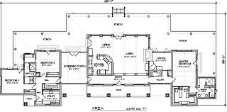 house plans for entertaining house plans for entertaining staff picks our favorite house plans