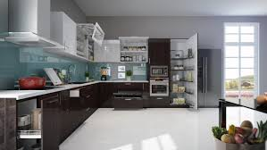 modern luxury kitchen designs kitchen design concepts raised island bar hidden microwave