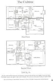 large single story house plans uncategorized 2 story 4 bedroom floor plan awesome in