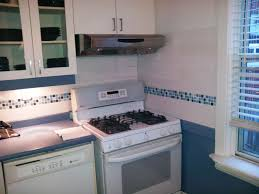 versatility of ceramic tile backsplash for kitchen my home