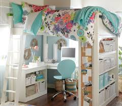 Desk Beds For Girls by 123 Best Dorm Diy Images On Pinterest College Life Home And