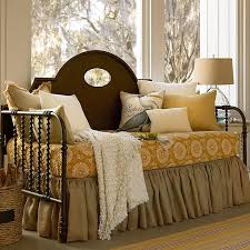 Daybed Bedding Ideas Bedding For Daybeds Stylish Tremendeous Daybed Ideas Architecture