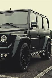 mercedes g class all black random inspiration 83 car cars and architecture