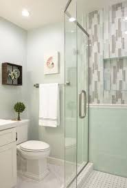 seafoam green bathroom ideas seafoam green bathroom best appealing bathrooms images on bathroom