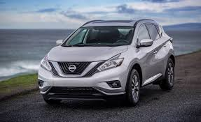 nissan murano white the 2015 nissan murano autos for you
