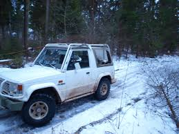 jeep mitsubishi kroogeris 1989 mitsubishi pajero specs photos modification info