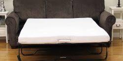 cordaroys king sofa sleeper king sofa sleeper bed hickory reviews stock photos hd paramountsmart