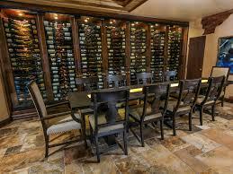 Used Office Furniture Las Vegas Nv by Westgate Las Vegas Resort U0026 Casino Near The Las Vegas Strip