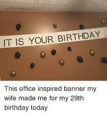 29th Birthday Meme - 25 best memes about 29th birthday 29th birthday memes