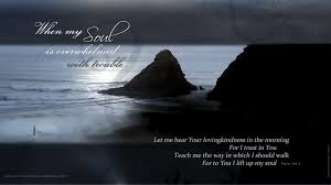 christian images wallpaper 62 images