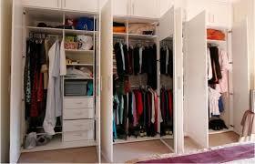 Wardrobe Design Ideas Get Inspired By Photos Of Wardrobes From - Built in wardrobe designs for bedroom