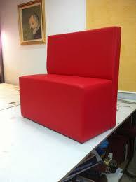 divanetto bar divanetto bar a montecorvino rovella kijiji annunci di ebay