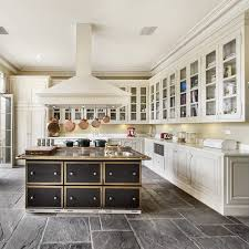 frameless shaker style kitchen cabinets cheap us construction use brilliant white wooden australian shaker style frameless dining room kitchen cabinet buy cheap us artic white shaker