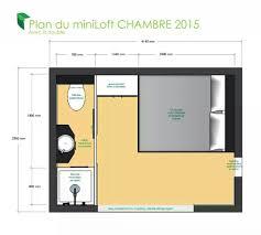 chambre parentale 12m2 chambre 12m2 suite parentale chambres suite master