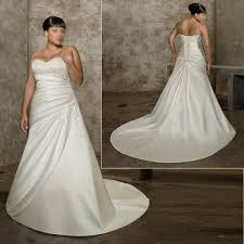 wedding dresses for larger wedding dresses for bigger wedding dresses wedding ideas