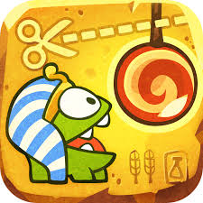 travel wiki images Cut the rope time travel cut the rope wiki fandom powered by