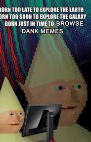 Sluts Memes - memetastic turkey lurkey sluts wattpad