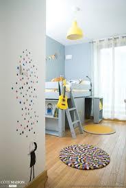 amenagement chambre 9m2 aménager chambre 9m2 collection et daco chambre enfant amanagement