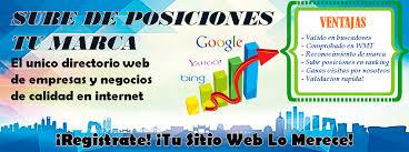 directorio comercial de empresas y negocios en mxico directorio empresarial directorio web seo