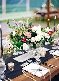 party rentals santa barbara 458 best details details details images on wedding