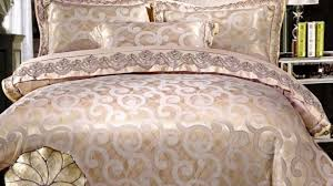 Upscale Bedding Sets Amazing Home Goods Bedding Sets On Bed Set Ideal Luxury Bedding