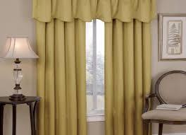 startling design stimulation large window treatments prodigious